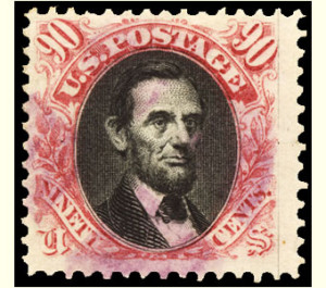 1875re-issue