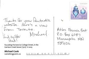 MailBag1a_michael_back